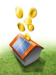 photovoltaiklexikon jetzt schnell umfassend informieren. Black Bedroom Furniture Sets. Home Design Ideas