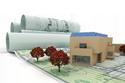Planen Sie Ihre Solaranlage für Privat- und Gewerbehäuser