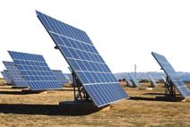 Einspeisevergütung für Freiland-Photovoltaik