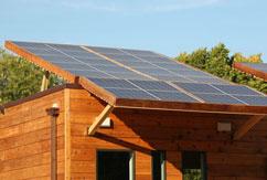 photovoltaik rechner online photovoltaikanlage f r ihr. Black Bedroom Furniture Sets. Home Design Ideas