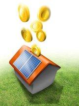 Lohnt sich Photovoltaik?