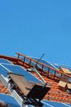 PVA-Bau: Photovoltaik-Vorteile.