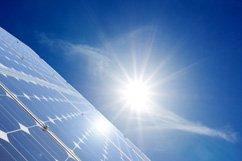 Photovoltaikanlagen erwirtschaften gute Renditen
