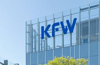 KfW-Zentrale