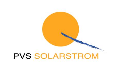 Photovoltaik Gewerbeanmeldung So Melden Sie Ihr Pv Gewerbe An
